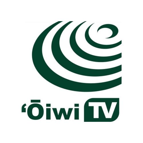 'Ōiwi TV