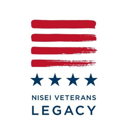 Nisei Veterans Legacy Center