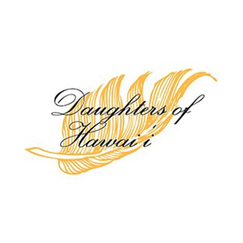Daughters of Hawai'i