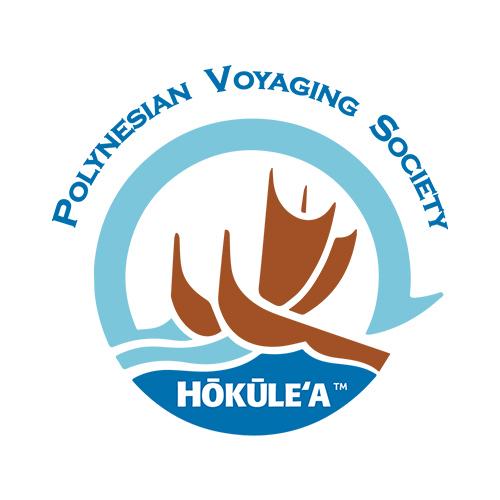 Polynesian Voyaging Society