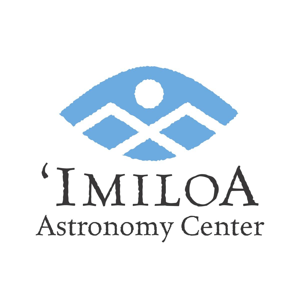 Imiloa Astronomy Center of Hawaii