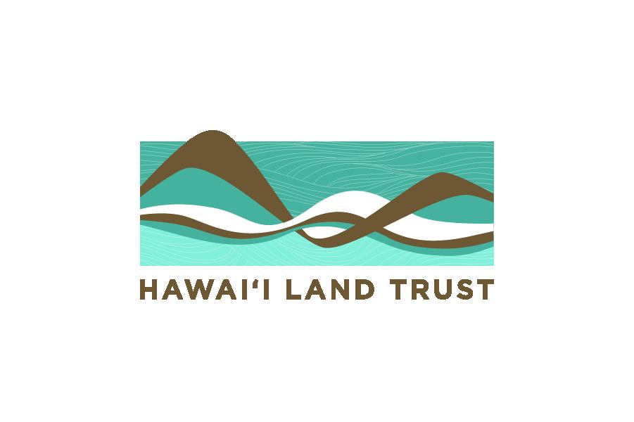 Hawaii Land Trust